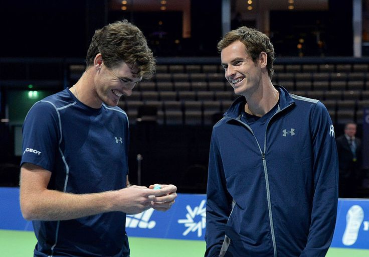 Andy Murray Live – Gallery – Andy Murray Official Site