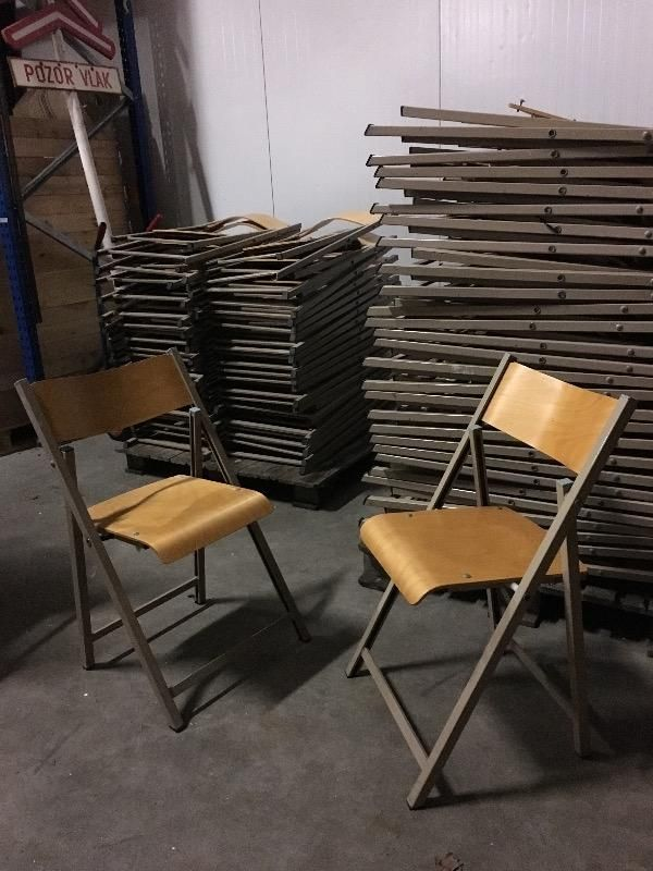 Nice Wholesale Export Company For VINTAGE Design Furniture From Holland / Europe  Shipping Worldwide .   Various
