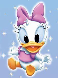 Imagenes bebes disney para imprimir , aqui teneis a los más famosos personajes de disney cuando eran bebes; Pluto, minnie, mickey, donald y ...