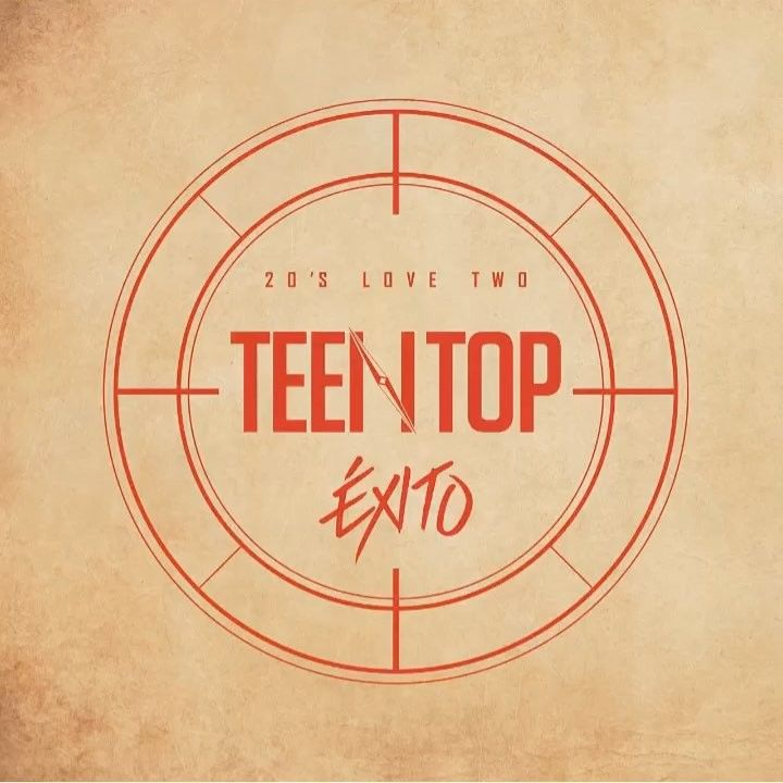 TAP FOR AUDIO SONG OF THE DAY 154/365 [TEEN TOP - MISSING] One of my favorite songs TEEN TOP IS SO UNDERRATED   #kpop #sotd #songoftheday #yg #sm #jyp #cube #bigbang #2ne1 #blackpink #winner #ikon #snsd #exo #bts #got7 #twice #superjunior #2pm #wondergirls #missa #sistar #monstax #girlsday #highlight #4minute #apink #seventeen #hyolyn #teentop
