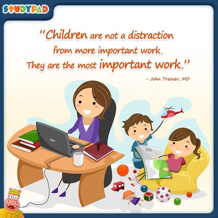 Quotes Children Education: 36 Best Images About School Ideas On Pinterest