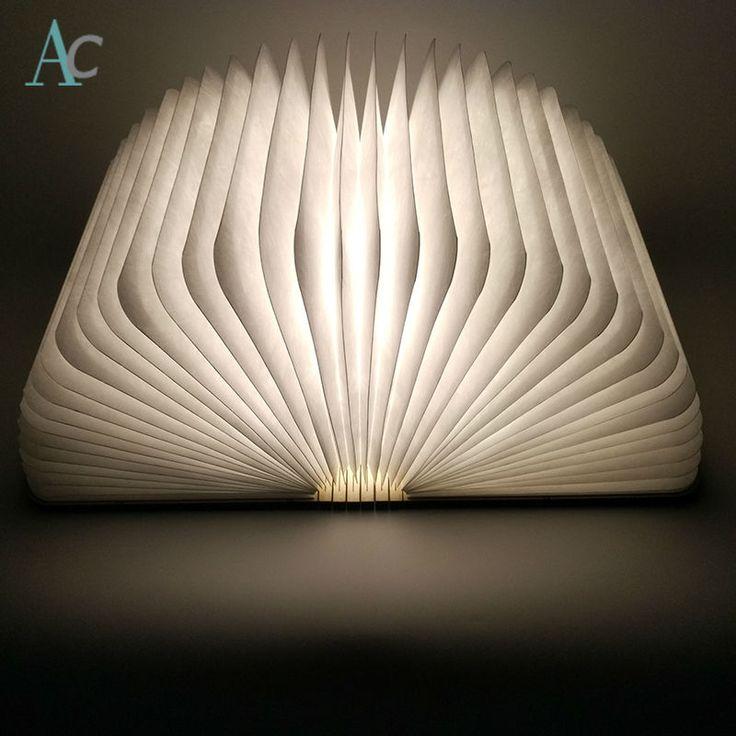 LED Book light Quran speaker book quran speakers free engilsh to urdu translation