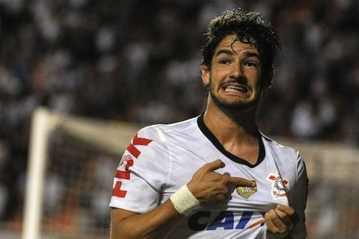 Transfers: Pato heading to Chelsea, Vidic to Aston Villa - http://www.thelivefeeds.com/transfers-pato-heading-to-chelsea-vidic-to-aston-villa/