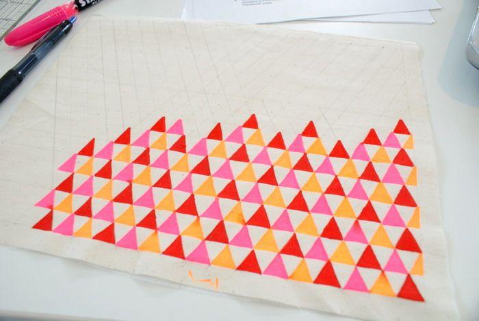 Les 26 meilleures images du tableau tissu imprimer sur pinterest tissu id es de diy et - Imprimer photo sur tissu ...