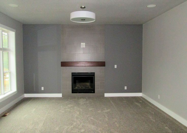 1000 Images About DPI Accent Walls Interior Painting On Pinterest Pain