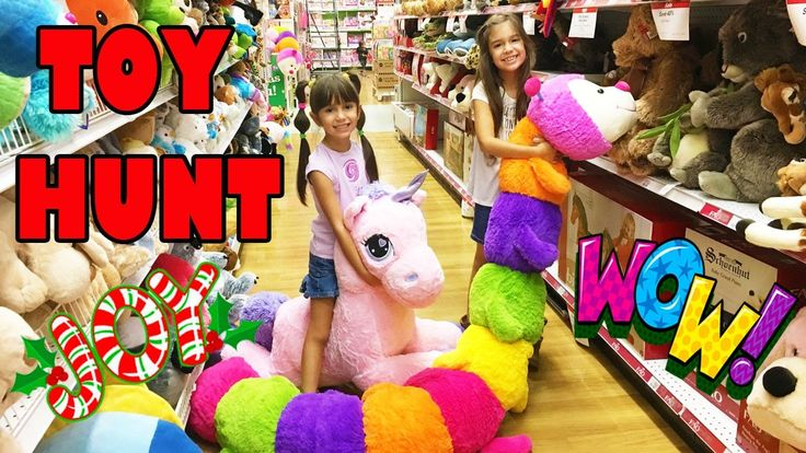 Toys For Sisters : Images about two sisters toys style on pinterest