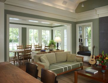 22522710ffca3402839851229d5abed7 Ranch Design Ideas Kitchen Breakfast Nook on kitchen nook seating, kitchen breakfast nook furniture, nook decor ideas, kitchen breakfast nook updates, kitchen breakfast counter ideas, kitchen coffee nook ideas, kitchen corner nooks for small kitchens, kitchen and nook, breakfast area decorating ideas, kitchen breakfast nook booth, kitchen nook addition, kitchen nook ideas pinterest, kitchen breakfast nook makeover, kitchen nook remodel, kitchen breakfast room ideas, kitchen corner nook plans, kitchen nook sets, kitchen islands with breakfast bar, corner dining room ideas, kitchen corner breakfast nook,