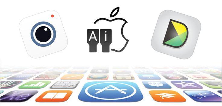 Aplicaciones para hacer collage de fotos en el iPhone - http://www.actualidadiphone.com/aplicaciones-collage-fotos-iphone/
