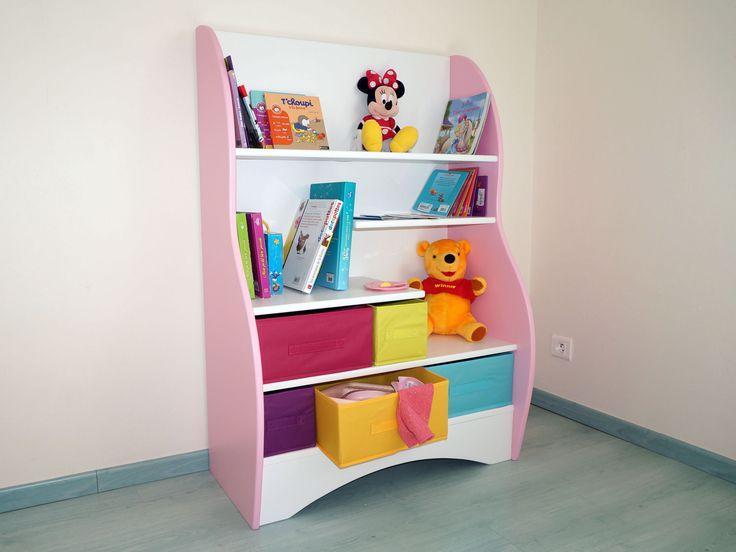 107 best images about bosch jouets et bricolages enfants on pinterest. Black Bedroom Furniture Sets. Home Design Ideas