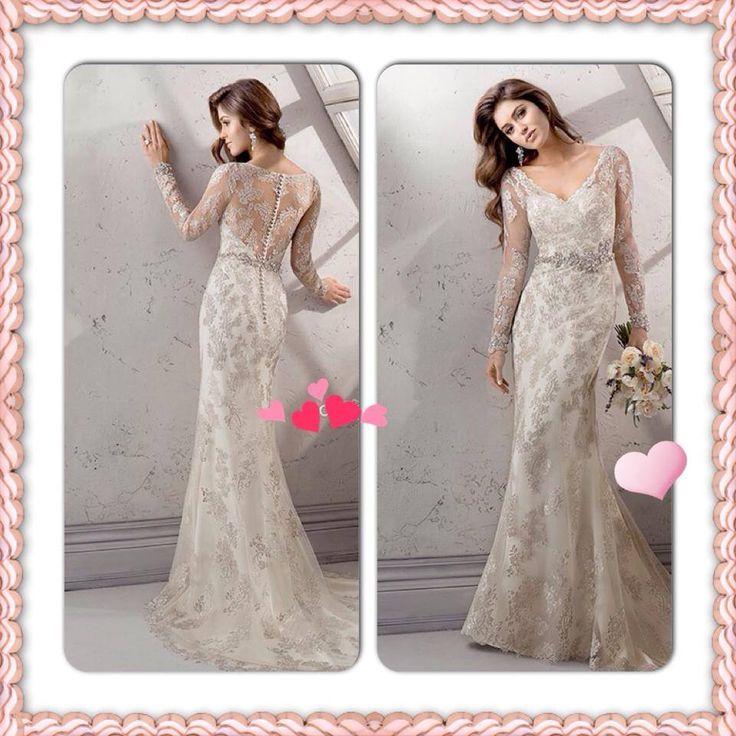 Cinderella\'s Closet Prom Dresses 2018 – Fashion dresses