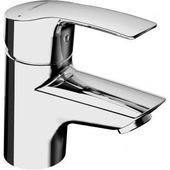Hansa Polo Basin Faucet No Pop-Up WELS (NEW)
