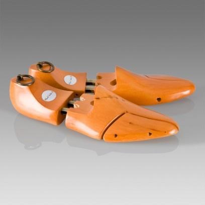 Paul Smith   Shoetree - Paul Smith UK: Smith Uk, Paulsmith 126 60, Paul Smith, Men'S Shoes, Fashion Design, Paulsmith 12660, Design Menswear, Doce Paul, Gifts Idea