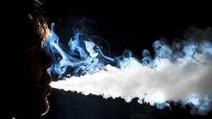Polandia Berlakukan UU Larangan Penjualan dan Penggunaan Rokok Elektronik