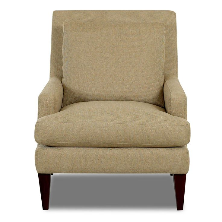 Shop For The Klaussner Chairs And Accents Townsend Chair At Godby Home  Furnishings   Your Noblesville, Carmel, Avon, Indianapolis, Indiana  Furniture Store
