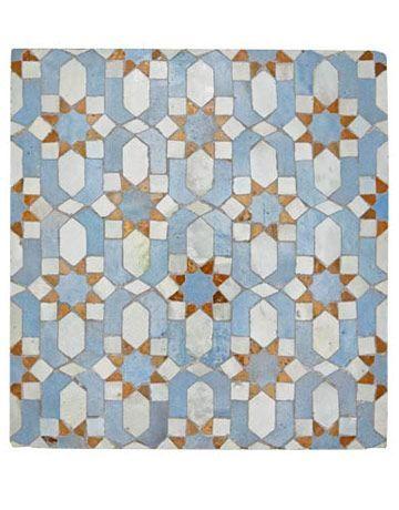 29 besten Tile Bilder auf Pinterest Fliesen, Mosaik und Wohnideen - fliesenspiegel küche höhe