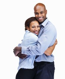 10 Types Of Hugs And What They Mean When Dating ~ Ideas, Inventions And Innovations