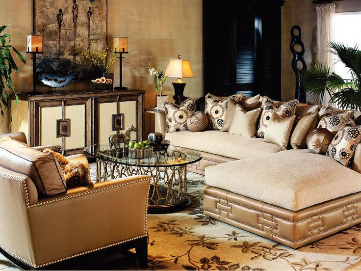 329 Best Home Furnishings Images On Pinterest Antique