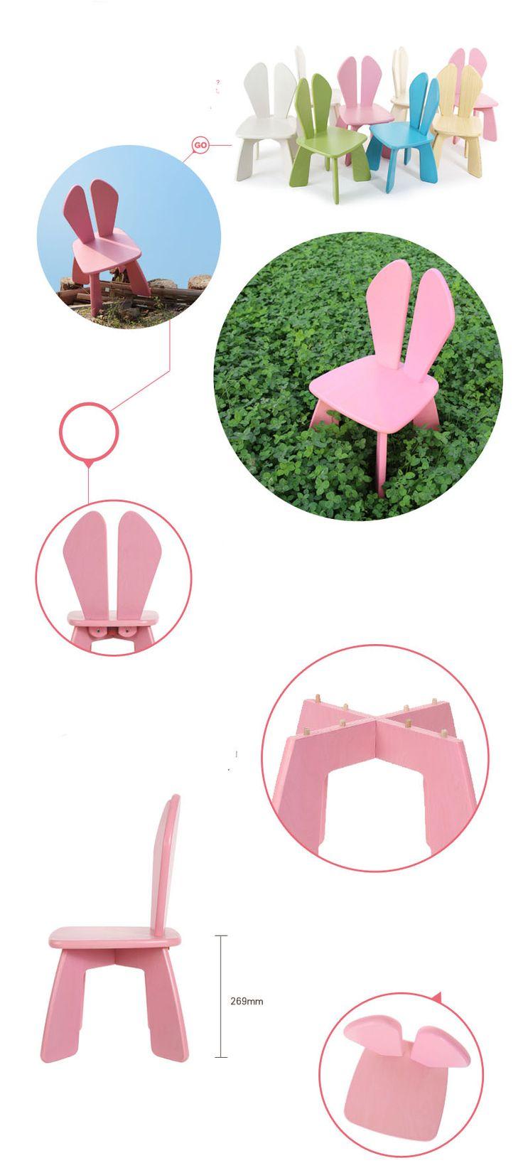 Детский стул на ножках со спинкой в форме заячьих ушей купить и выбрать в разных цветах в интернет-каталоге мебели https://lafred.ru/catalog/catalog/detail/35991416324/