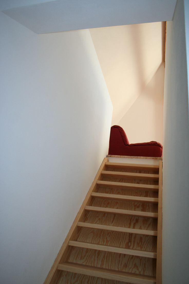Keukenontwerp Bureau : 17 Best images about Own projects Interior on Pinterest