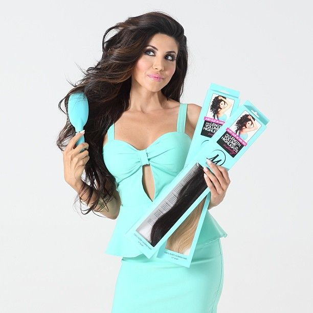 51 best leyla milani hair extensions images on pinterest pickup my complete line at 3 locations soho st in newyorkcity find this pin and more on leyla milani hair extensions pmusecretfo Gallery