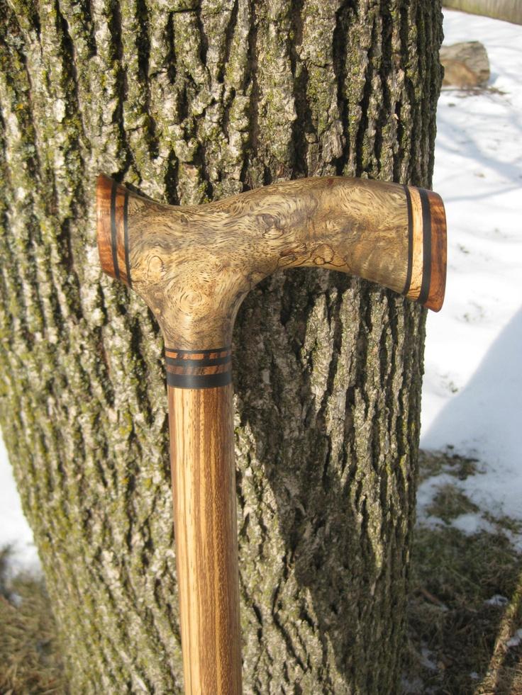 Wooden Walking Sticks ~ Bästa walking canes idéerna på pinterest vapen
