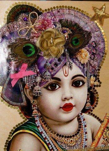 1080p Baby Krishna Images Hd : 1080p, krishna, images, Kannan, Images), #13495, #lordkannan, #hindu, #littlekrishna, Krishna,, Krishna, Images,