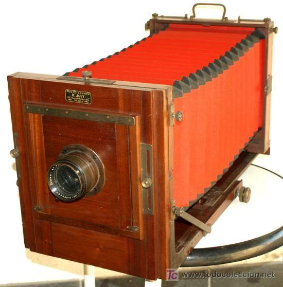 Mejores 248 im genes de coleccion camaras antiguas en - Camaras fotos antiguas ...