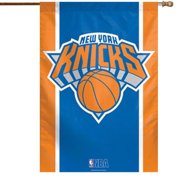 17 Best Ideas About New York Knicks On Pinterest New