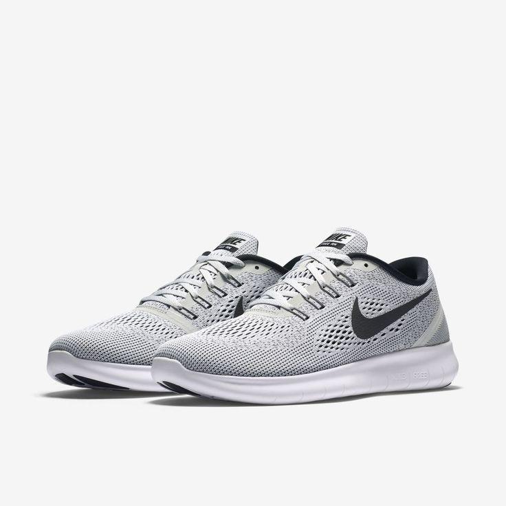 Nike Wmns Avantage Libre De Nsw - Voile - Définition Mortier