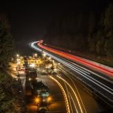 Highway D1