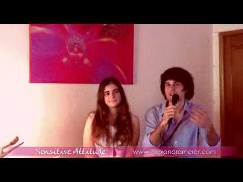 Un monde ré-enchanté - Ariane Vitalis et Adrien Boutry