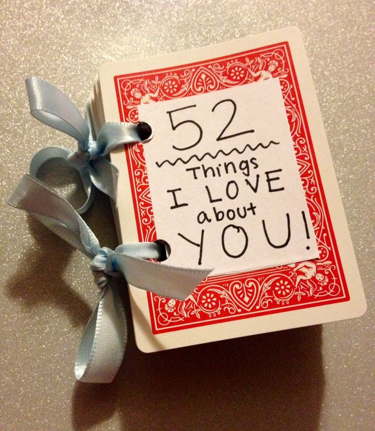 21 Best Gifts Images On Pinterest Gift Ideas Crafts And