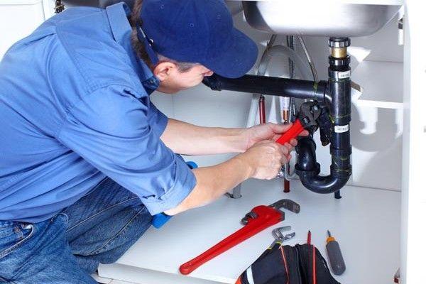 fayans ustası | fayansçı | fayans işçilik fiyatları tesisatçı http://seramikdosenir.com/tr/tesisatci