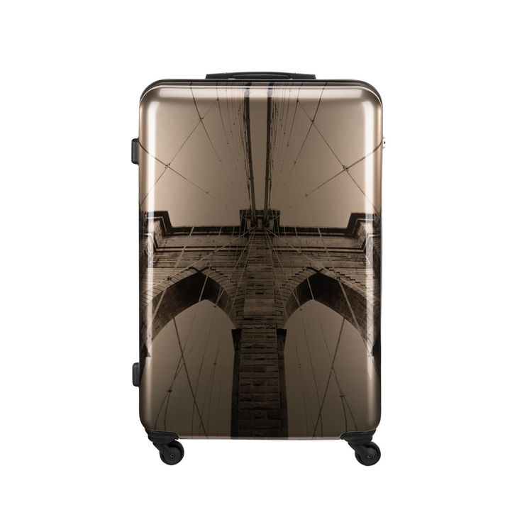 54 best Our Check-In Luggage images on Pinterest | Singapore ...