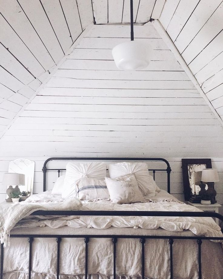 bedroom vintage ideas. Best 25  Vintage bedroom decor ideas on Pinterest Bedroom vintage diy and Polaroid picture frame