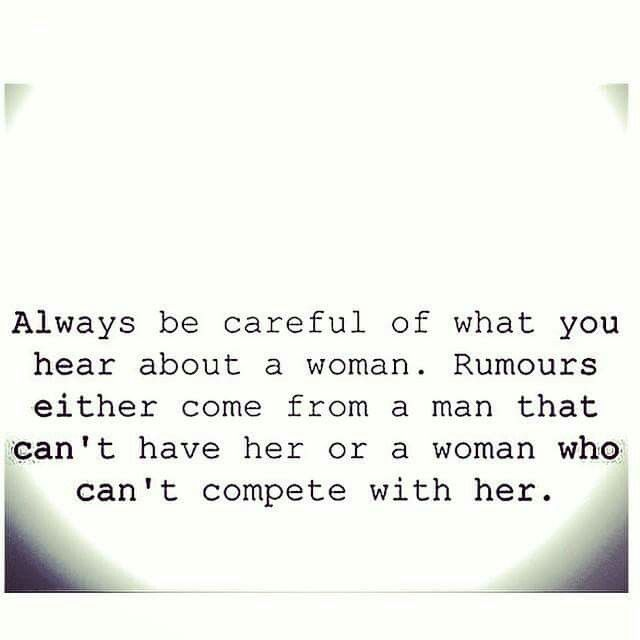 lol so true careful......