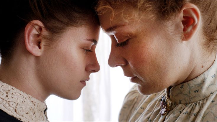 """'Lizzie': Film Review        Chloe Sevigny and Kristen Stewart unlace their bodices for this steamy take on the story of Lizzie Borden, a woman tried for murdering her father and stepmother in the 1890s.    Attention!!! This is Just an Announce to view full post click on the """"Visit"""" Button Above"""