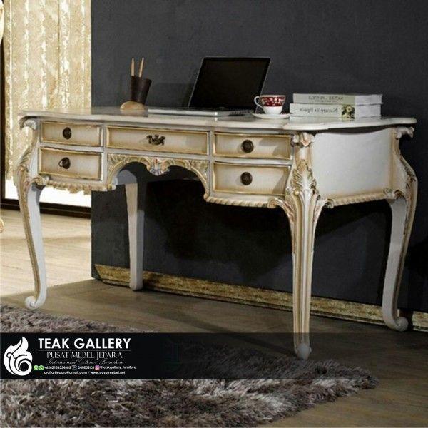 furniture office desks. Colonial Office Desk, Desain Meja Kerja, Harga Direktur, Kantor, Jual Furniture Kursi Putar, Desks N