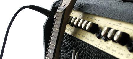 Har du brug for sjov og underholdning til din blå mandag, så kan du tage et kik på: http://konfirmationsfest.dk/blaa-mandag