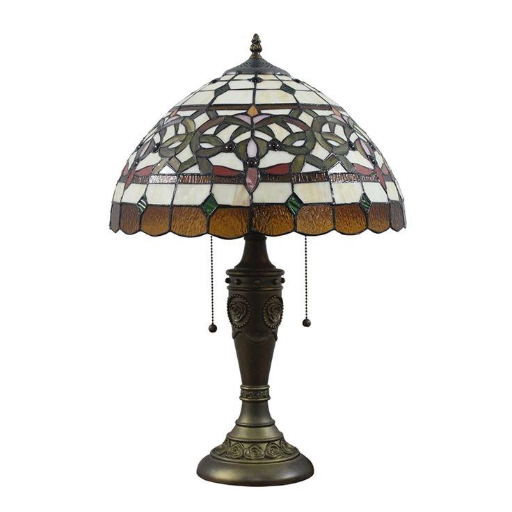 17 meilleures id es propos de lampes de table en verre for Table pour lampe de salon