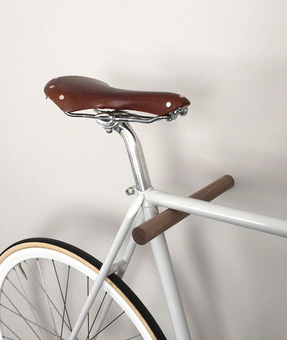Best 25 Bike Hooks Ideas On Pinterest Bike Storage Hooks Bike
