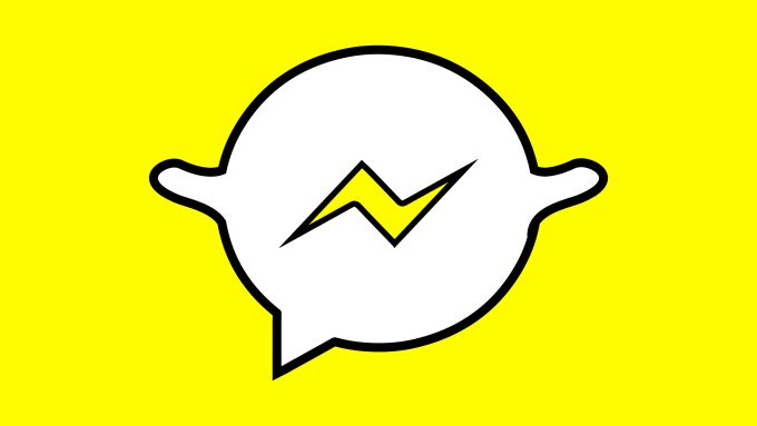"""Facebook """"Messenger Day"""" is the chat app's new Snapchat Stories clone - http://www.sogotechnews.com/2016/09/30/facebook-messenger-day-is-the-chat-apps-new-snapchat-stories-clone/?utm_source=Pinterest&utm_medium=autoshare&utm_campaign=SOGO+Tech+News"""