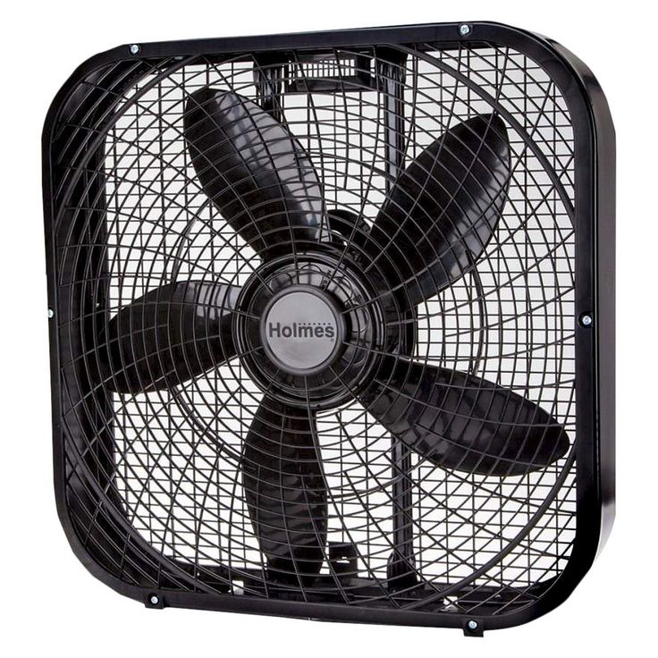 how to clean honeywell fan blades