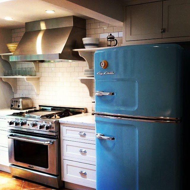 39 best kitchen images on pinterest retro kitchens pantry shelving ideas wood pantry shelving ideas l shaped