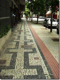 Resultado de imagem para aecep - associação de exploradores de calçada portuguesa