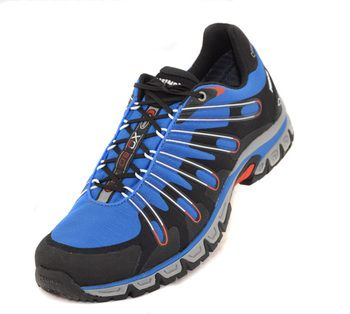 Scarpa Vortex Xcr Womens Walking Shoe