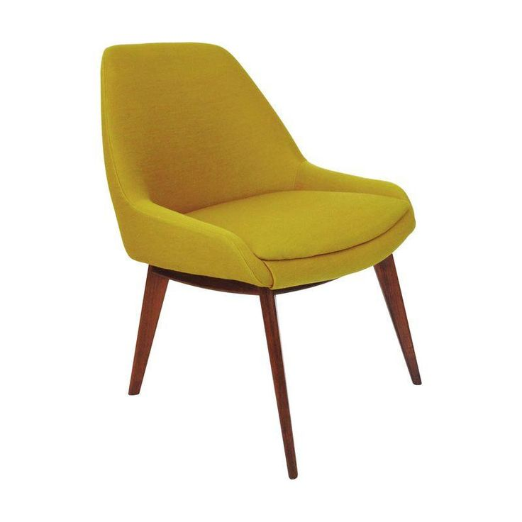 168 best Furniture images on Pinterest   Armchairs, Living ...