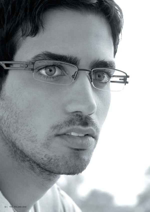 16 best 2013 Prescription RX Eyeglasses Collection images ...