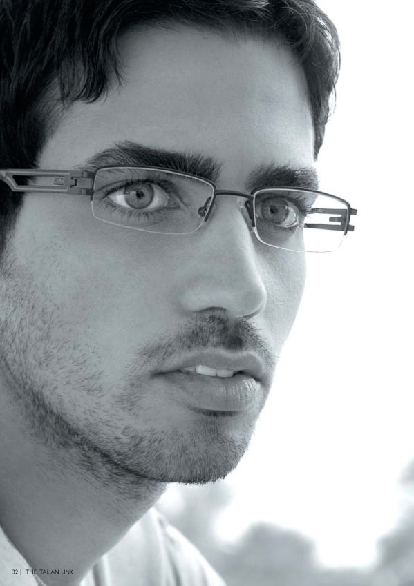 Eyeglasses Frames For Strong Prescription : 16 best 2013 Prescription RX Eyeglasses Collection images ...