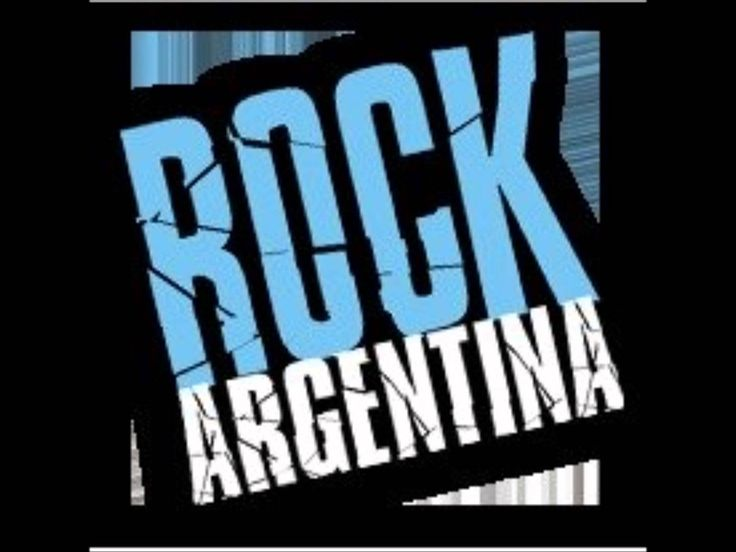 Compilado de Rock Nacional